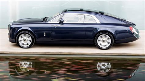 Rolls Royce Greatest Hits by Rolls Royce Bespoke S Greatest Hits Of 2017 Stuff Co Nz