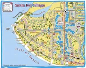 map of siesta florida siesta key map siesta key