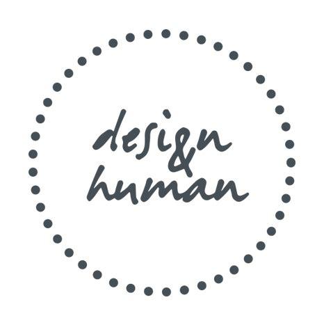 design graphisme par geoffrey dorne design graphisme par geoffrey dorne le design d