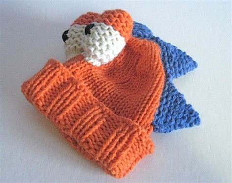 Free Pattern Loom Knit And Weights On Pinterest | free knifty knitter loom patterns knifty knitter