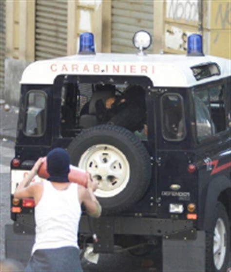 caso giuliani la repubblica politica quot placanica spar 242 per difesa