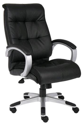 plush office chair plush high back executive chair b8771
