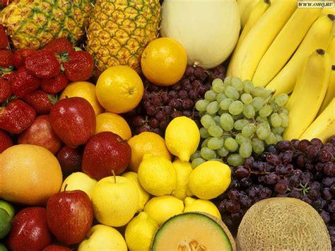 fruit free free wallpaper various fruits free wallpaper world