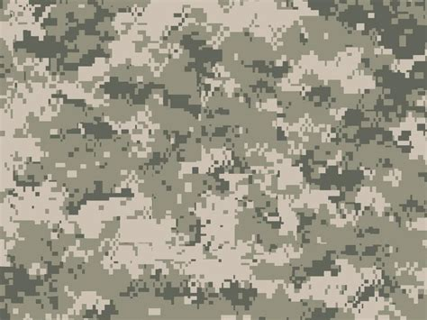 Army Camo by Navy Camo Wallpaper Wallpapersafari