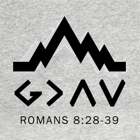 god is greater than the highs and lows tattoo god is greater than the highs and lows www pixshark