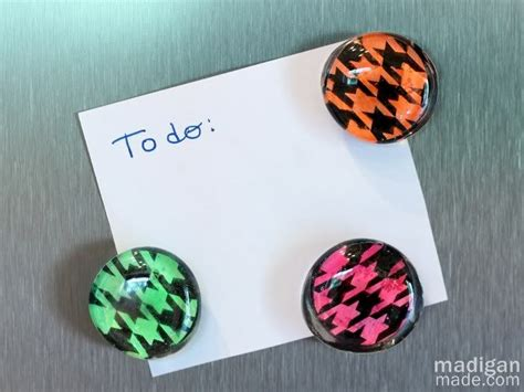 diy magnets crafts 17 best images about locker decoration ideas on