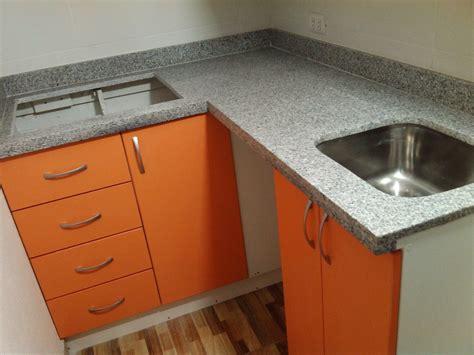 muebles de cocina en melamina muebles de melamina para cocina s 1 00 en mercado libre