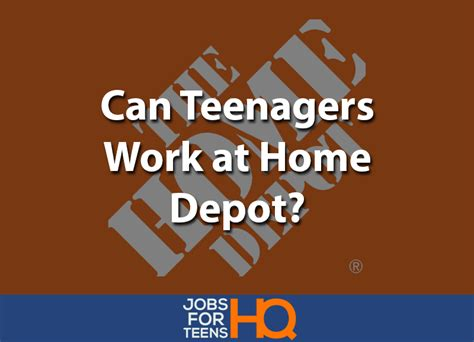 home depot employee benefits phone number home design 2017