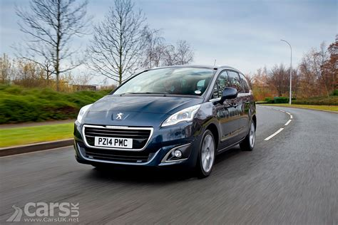 pictures of peugeot cars 2014 peugeot 5008 pictures cars uk