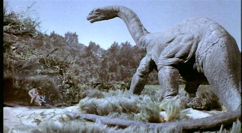 Image result for planet of dinosaurs 1978