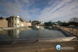schwimmbad willich freizeitbad de b 252 tt willich erlebnisbericht