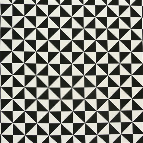 gardinen schwarz vorh 228 nge schwarz wei 223 gemustert m 246 belideen