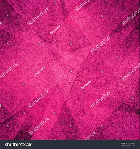 the color purple book background abstract pink background texture modern stock