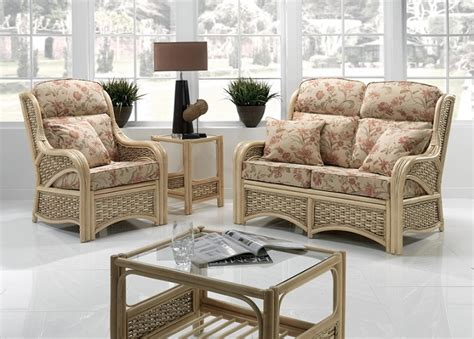 conservatory sofas sale the 64 best images about conservatory furniture on