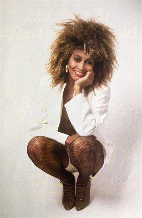 tina turner 1742 best tina turner images on tina turner