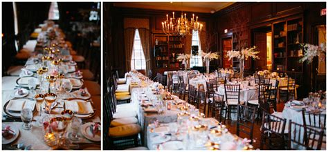 hshire house boston dave valerie hshire house wedding photography zac wolf photography