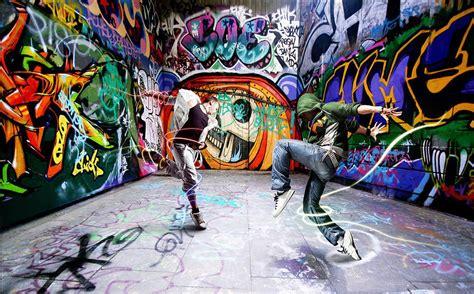 wallpaper graffiti keren wallpaper graffiti keren hd wallpaper directory