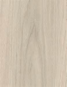 Kitchen Runners by White Cape Elm St29 H3760 Perris Supplies