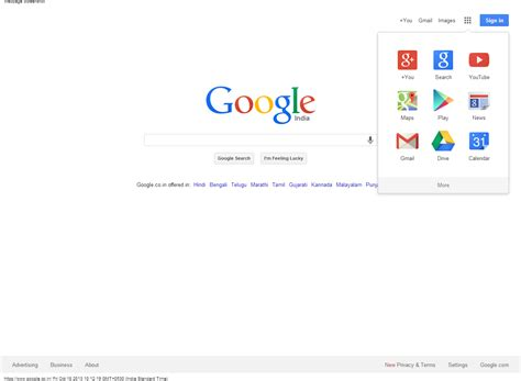 google images sign in google sign in bing images