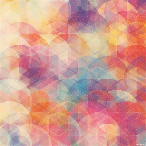 ipad hd retina wallpapers resexcellence