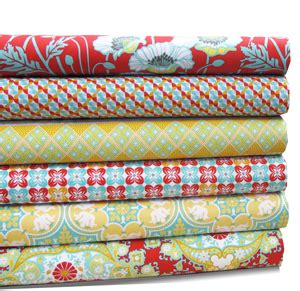 quilting fabric for patchwork and quilting from the cotton