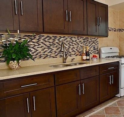 Replacement Doors For Kitchen Cabinets Replacement Kitchen Cabinet Doors For The Home Pinterest