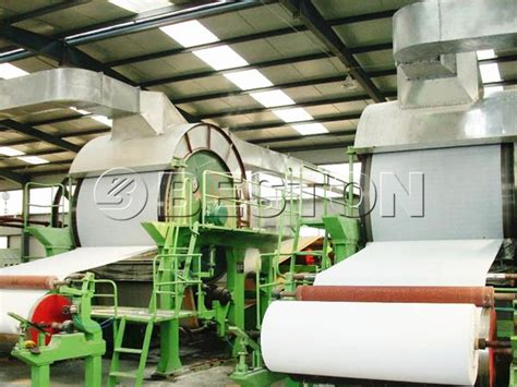 Used Toilet Paper Machine For Sale - tips for buying a toilet paper machine i2b consulting