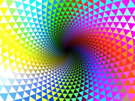 Ilusiones Opticas Ejemplos | ejemplos maravillosos de ilusiones 243 pticas parte 2