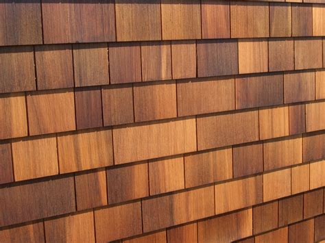 shingles and shakes mill outlet lumber