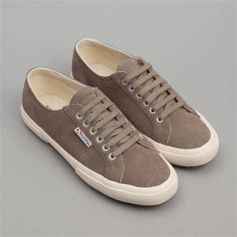 Are Superga Shoes Comfortable by 17 Best Images About Superga On Burgundy Gold