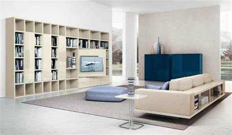 Living Room Floor Units แบบต โชว สวยๆ ช นวางของต ดผน งห องร บแขก 171 บ านไอเด ย
