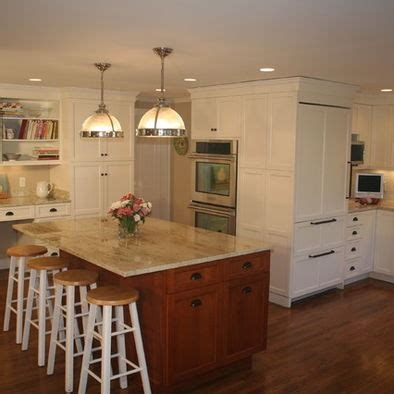 island kitchen bremerton 24 best images about lighting on grey subway tiles kitchen islands and maple