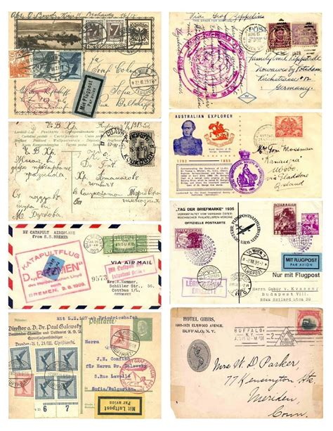 printable travel postcards 1000 images about printables postcards tickets and