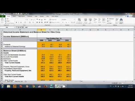 membuat laporan keuangan dengan acces laporan keuangan accurate doovi