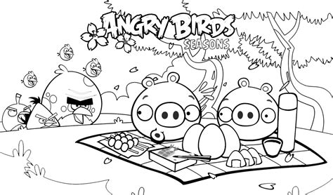 In Coloring Book angry bird coloring pages printable coloring pages free for 5 coloring pages for