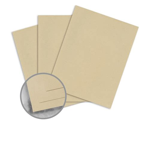 strathmore card templates desert paper 8 1 2 x 11 in 24 lb writing wove 30