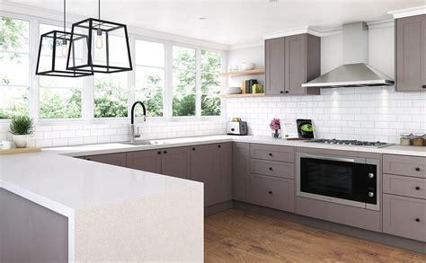 Bunnings Kitchen Cupboards - kitchen inspiration gallery bunnings warehouse kitchen
