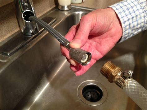 keep bird bath full using drip irrigation   carpyharpy
