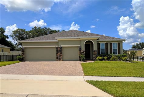 houses for sale in groveland fl groveland fl real estate and groveland fl homes for sale 74 current listings