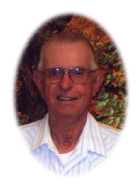 billy nabors roller ballard funeral home benton ar