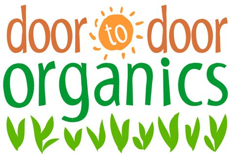 Colorado Door To Door Organics door to door organics localharvest