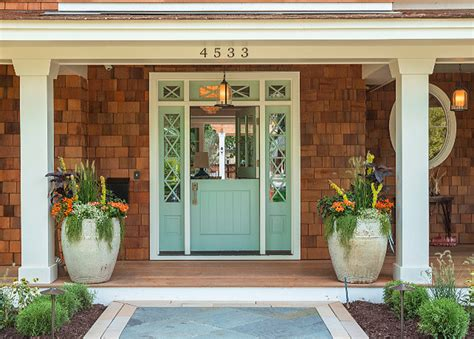home entrance ideas front door entrance ideas corner