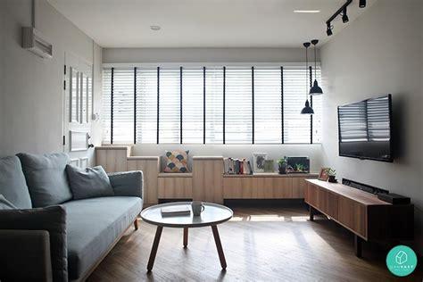 design  hdbcondo bay window qanvast