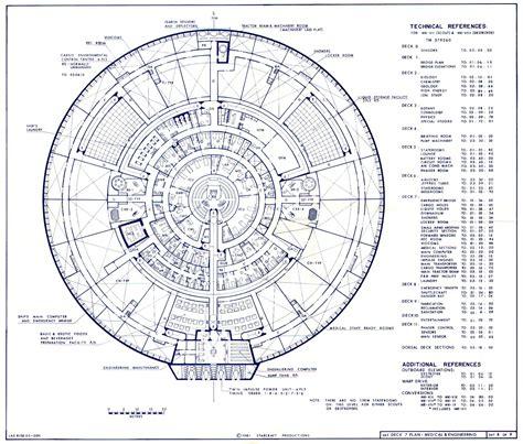 blueprint designs star trek blueprints saladin class destroyer scout u