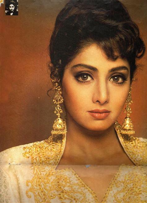 sridevi biography in hindi 1000 images about bollywood stars on pinterest velvet