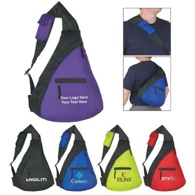 School Giveaways Promotional Items - popular trends in back to school promotional items for 2017 proimprint blog tips