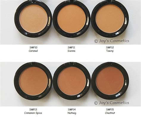 Nyx Stay Matte Powder Foundation 1 nyx stay matte but not flat powder foundation quot your
