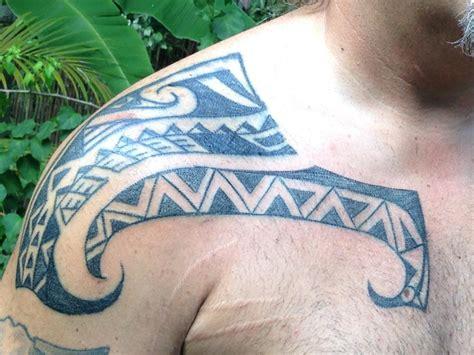 tahiti tattoo traditional 4 tahitian artist on moorea