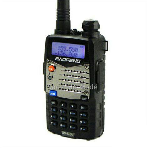 Jual Ht Baofeng Uv82 Baru Radio Komunikasi Elektronik Terbaru 1 jual beli edisi special ht baofeng uv 5ra baru walkie