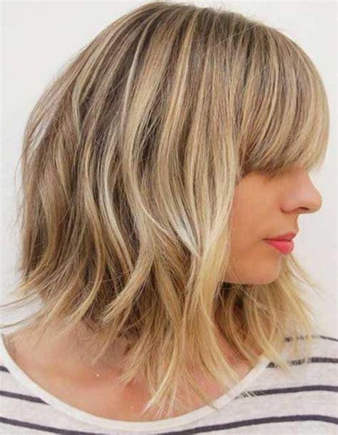 corte de cabello en capas cortas short layered youtube corte de cabello en capas cortas short layered pinterest